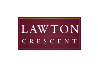 Lawton Crescent - Woodville West