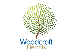 Woodcroft Heights - Morphett Vale